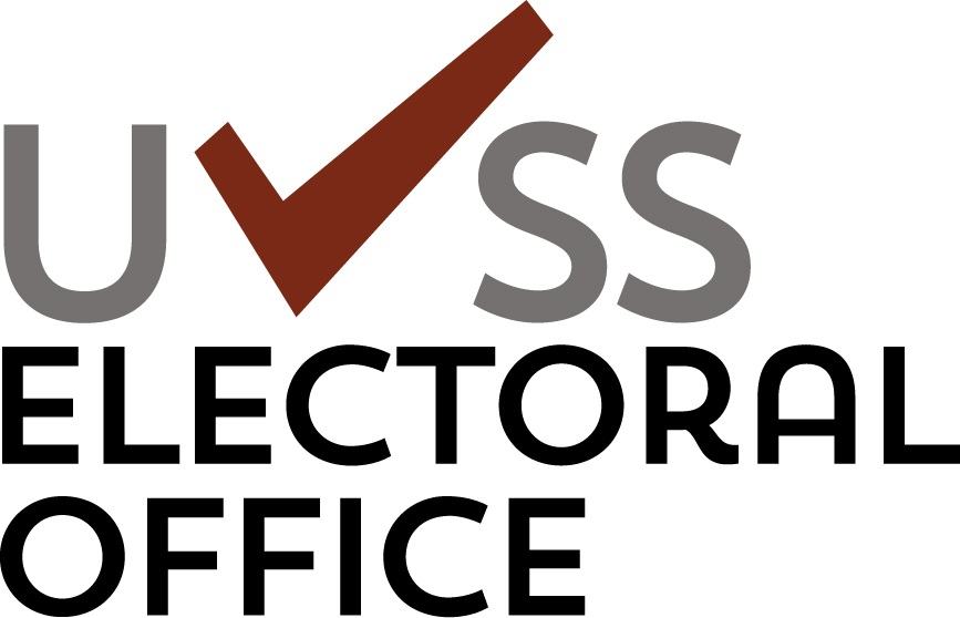 UVSS Electoral Office