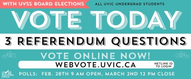 2018 VOTE_REF_TODAY_DIGI